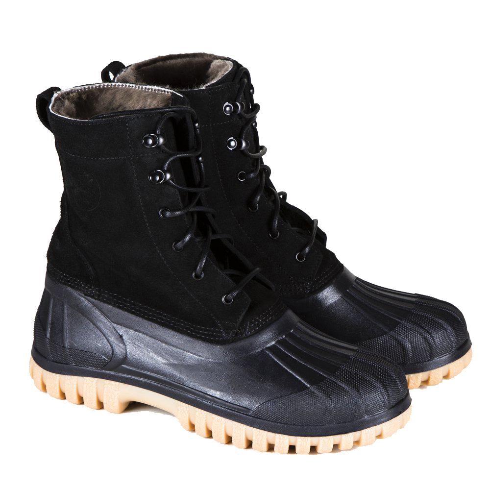 Diemme Anatra Duck Boots 251 usd