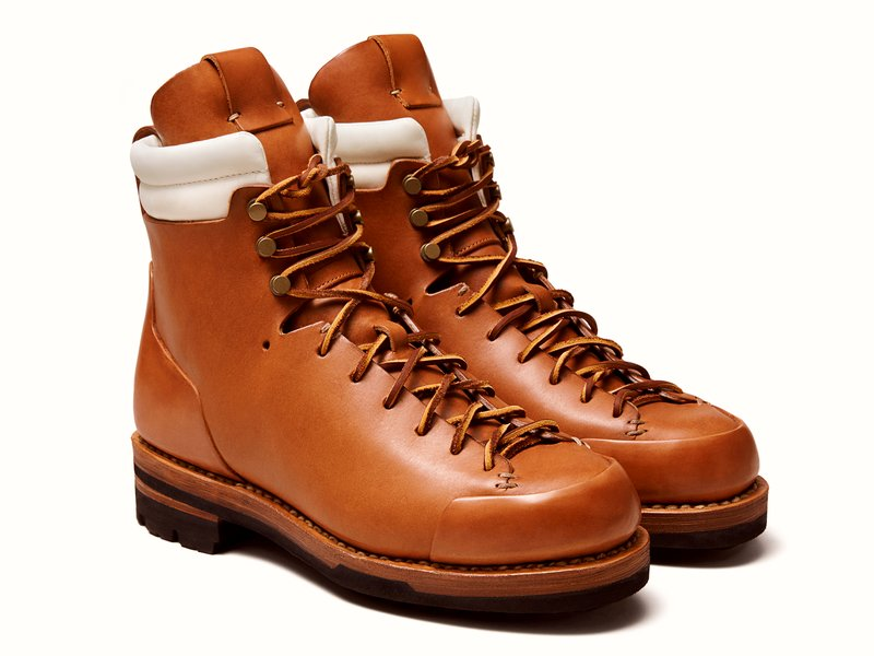 Feit Arctic Hikers