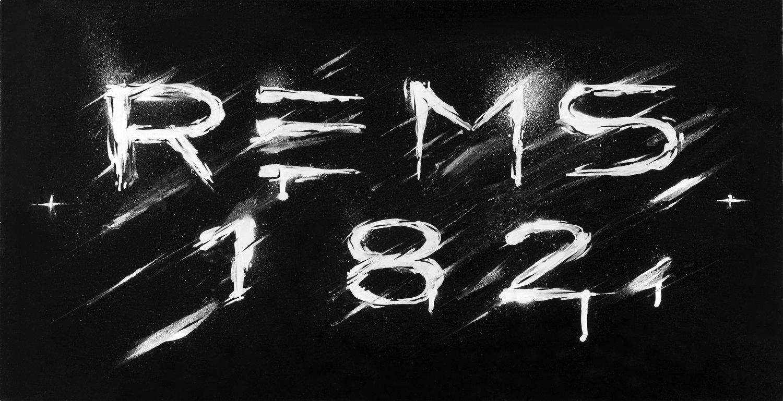 Strellson x REM182 5