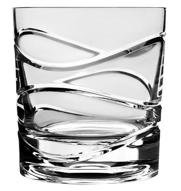 Whisky Glass Shtox