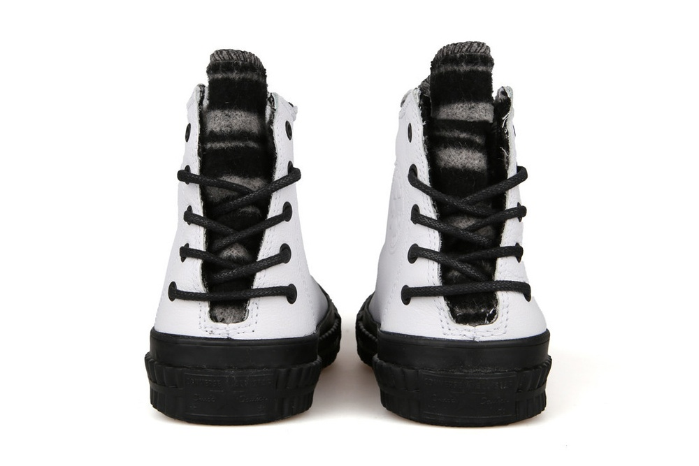 Converse Chuck Taylor All Star 70 Creep 3