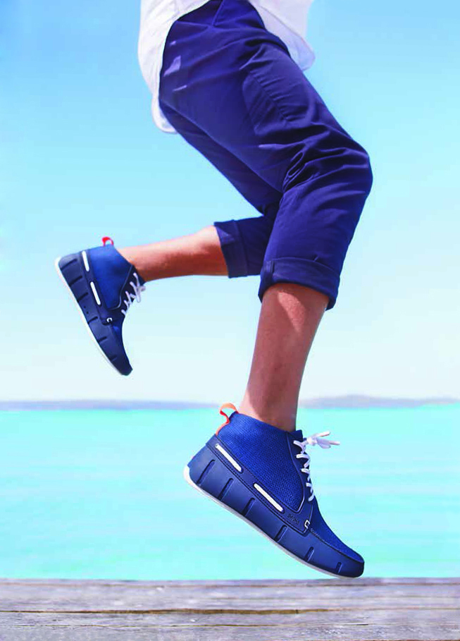 Swims_Sport_Loafer_High_Top_8