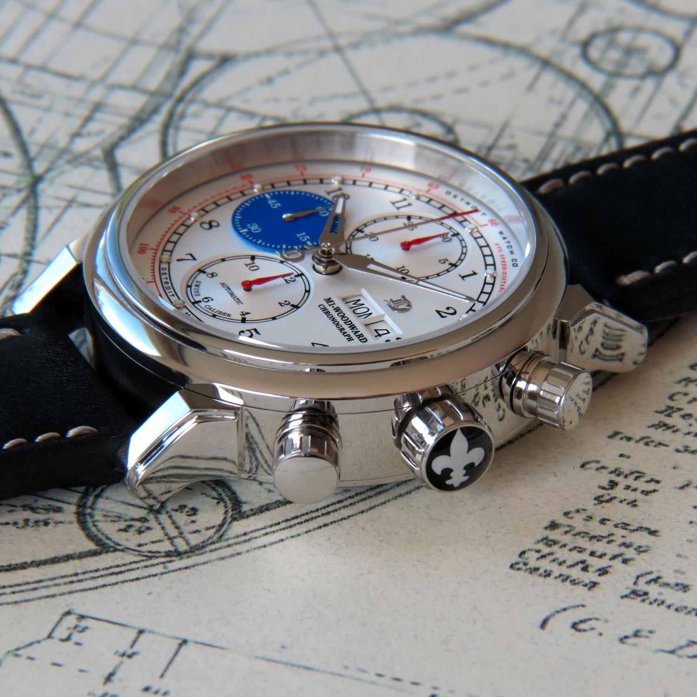 Detroit_Watch_Company_4
