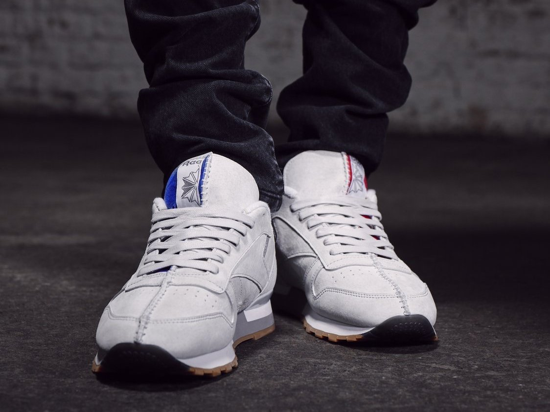 Kendrick Lamar Reebok Classic Leather 3