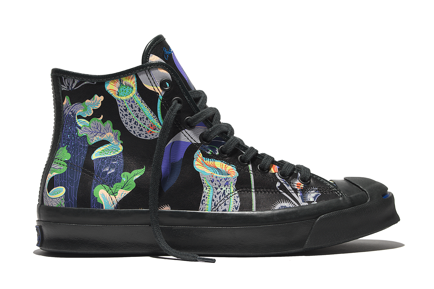 Converse Jack Purcell Signature Carnivorous 04