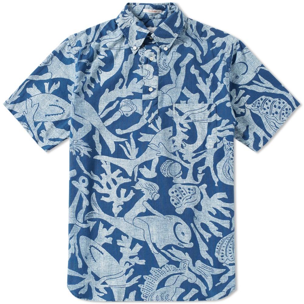 Gant Rugger Shirt $89