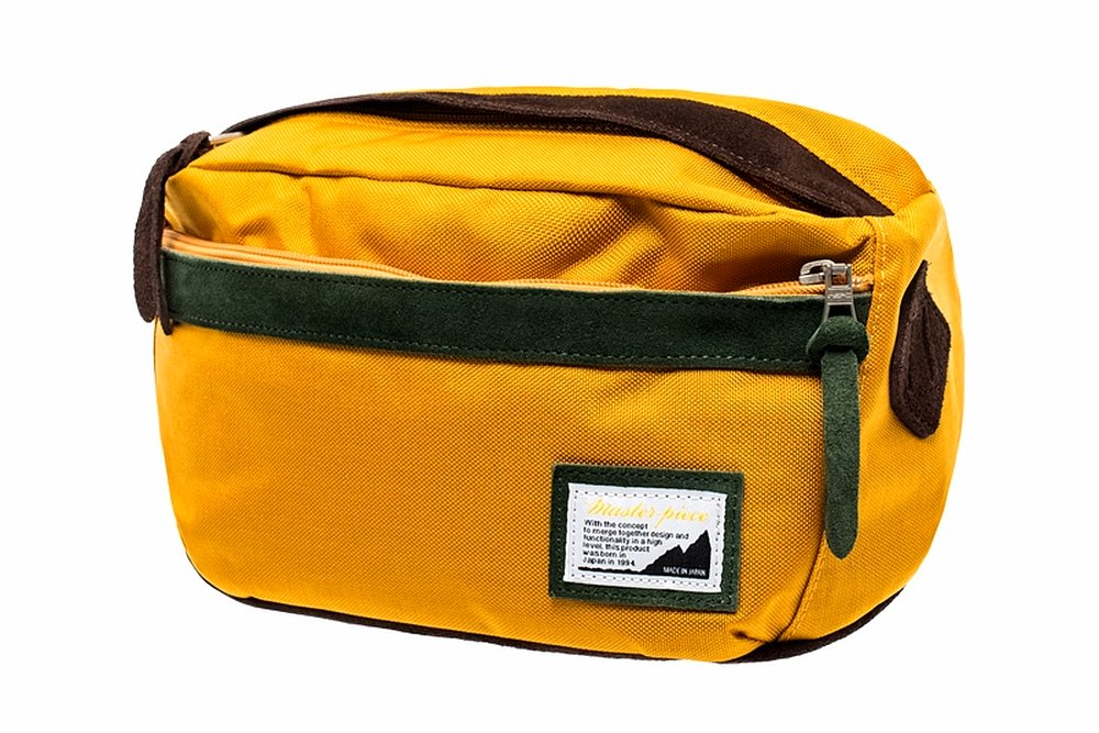 Master-Piece Bag