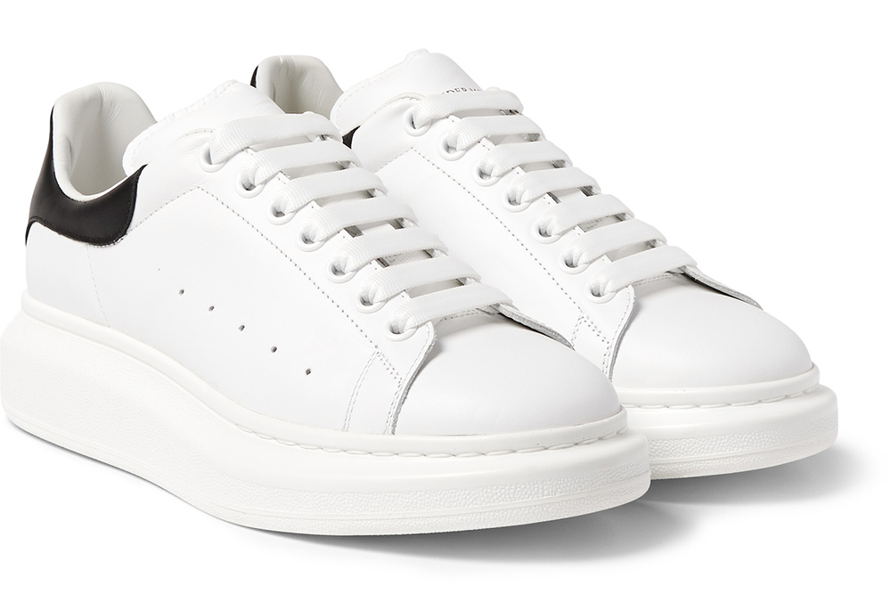 02_alexander-mcqueen-white-exaggerated-sole-leather-sneakers