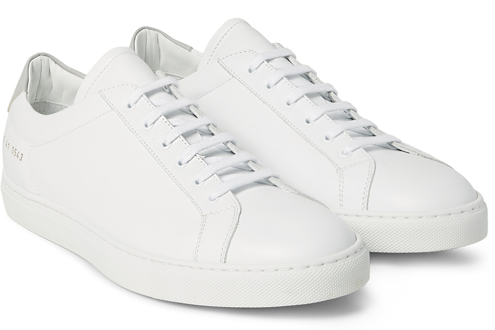 04_Common_Projects_Achilles_Retro_Leather_Sneakers