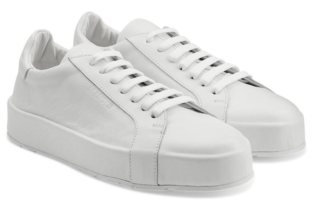 06_jil_sander_sneakers