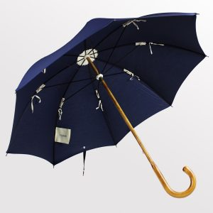 5 reasons to have a bespoke umbrella 3