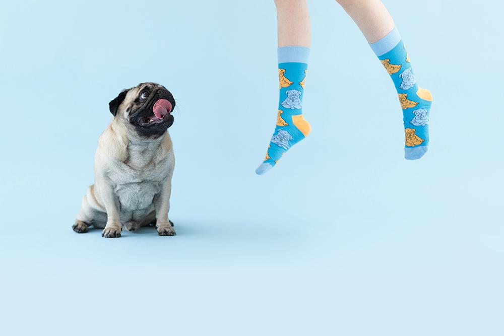 Happy_Socks_Local_Hero_02