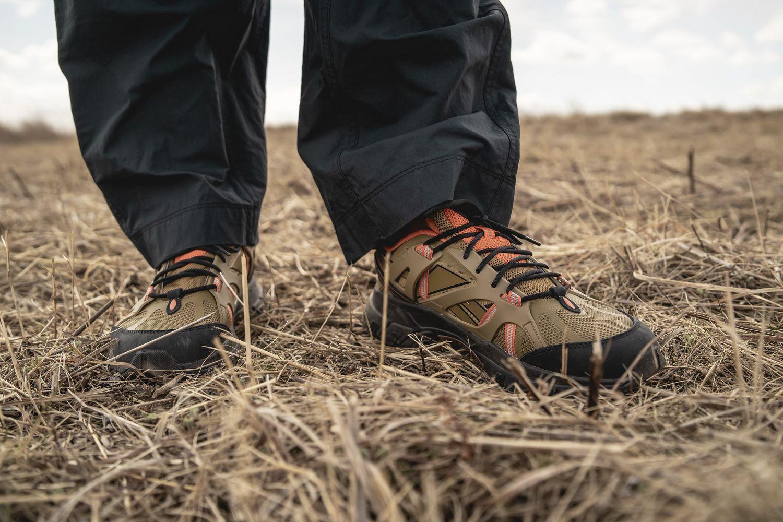 кроссовки reebok eastlogue dmx trail shadow