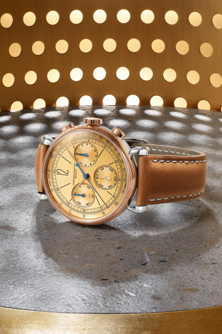 часы audemars piguet remaster01