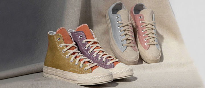 converse chuck taylor all star 70 tri panel renew