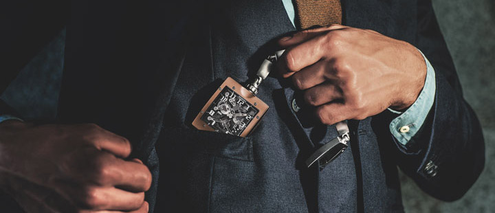 richard mille rm 020 tourbillon карманные часы